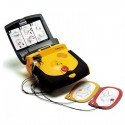 Physio-Control Lifepak